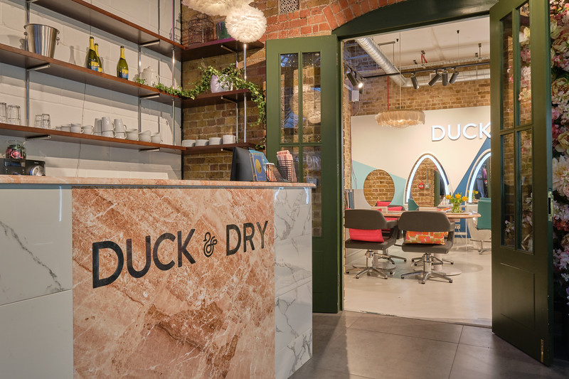 Duck & Dry 5.jpg