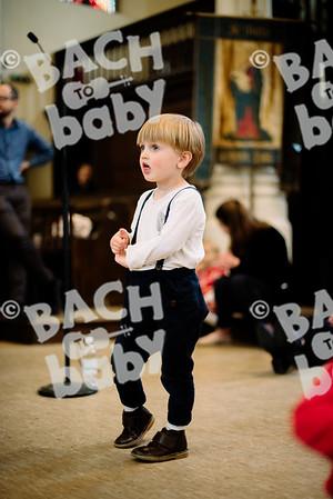 © Bach to Baby 2018_Alejandro Tamagno_Regent's Park_2018-05-12 014.jpg