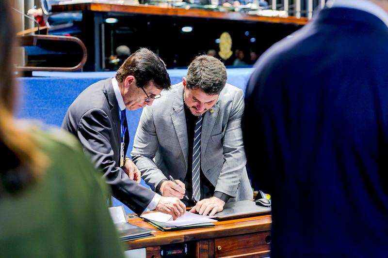 21082019_Plenário_Senador Marcos do Val_Foto Felipe Menezes_07.jpg