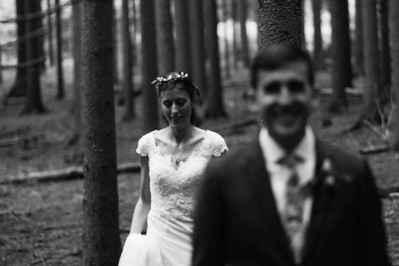 Arlington Acres LaFayette Upstate New York Barn Wedding Photography 058.jpg