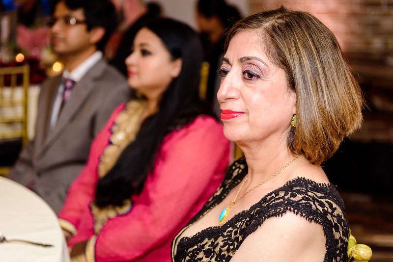 Ercan_Yalda_Wedding_Party-121.jpg
