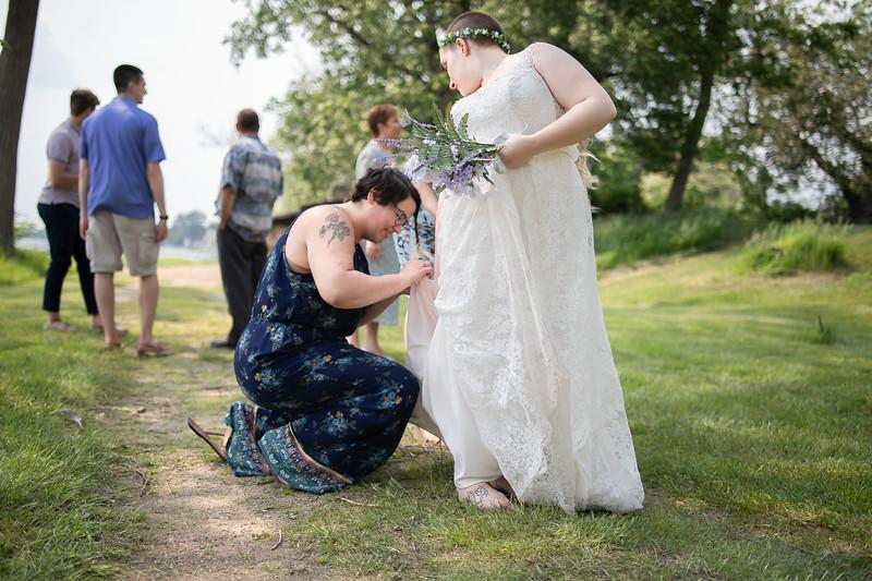 Abigail Truman Wedding (387).jpg