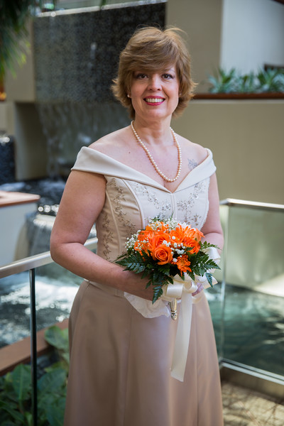 Chapman Wedding-14.jpg