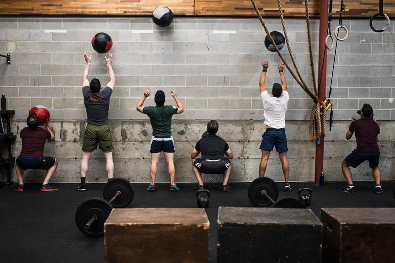 2020-0122 CrossFit LOFT - GMD1012.jpg