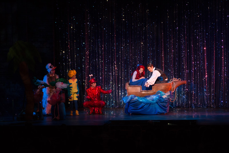 Gateway Little Mermaid 2018-75.jpg