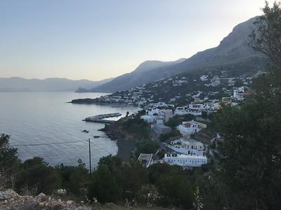 Greece 2018