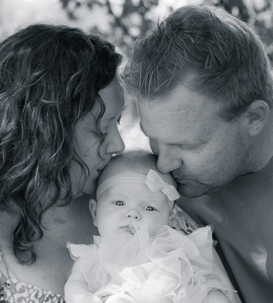 Hurn Family-8164.jpg