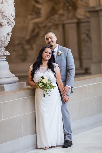 Anasol & Donald Wedding 7-23-19-4587_social.jpg