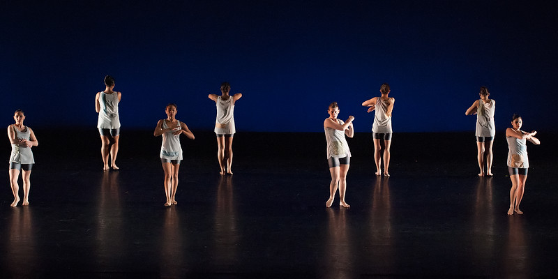 LaGuardia Graduation Dance Dress Rehearsal 2013-657.jpg