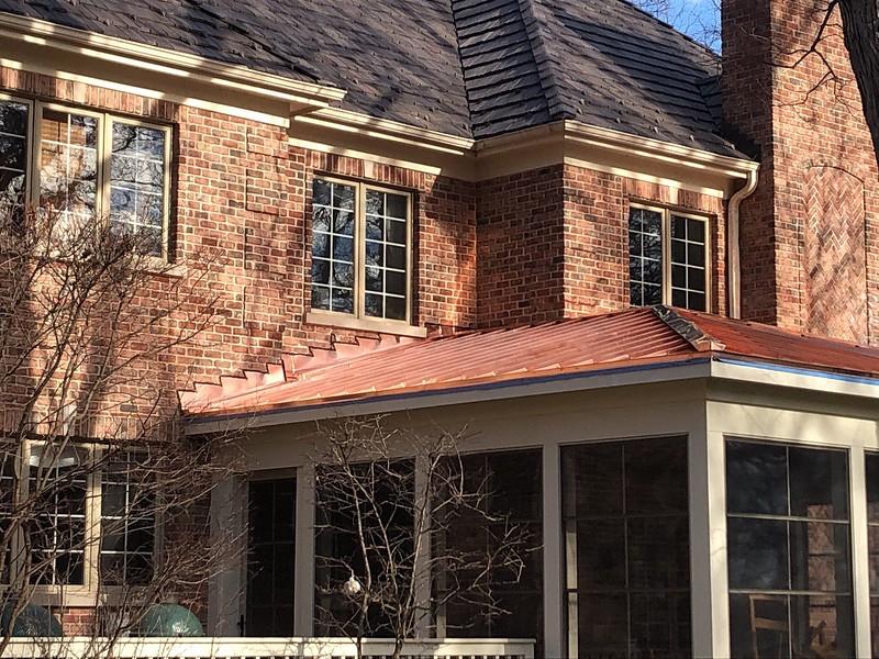 davinci-bellaforte-shake-roof-copper-roof 14.jpg