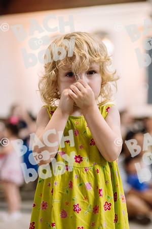 © Bach to Baby 2018_Alejandro Tamagno_Surbiton_2018-07-24 031.jpg