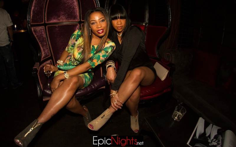 021814 AKOO Agenda Afterparty-3202.jpg