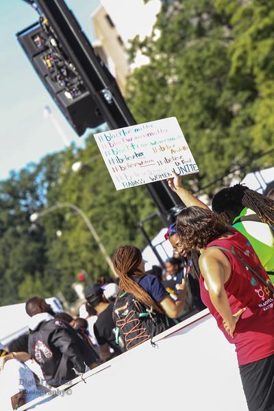 Black Women March 1045.jpg