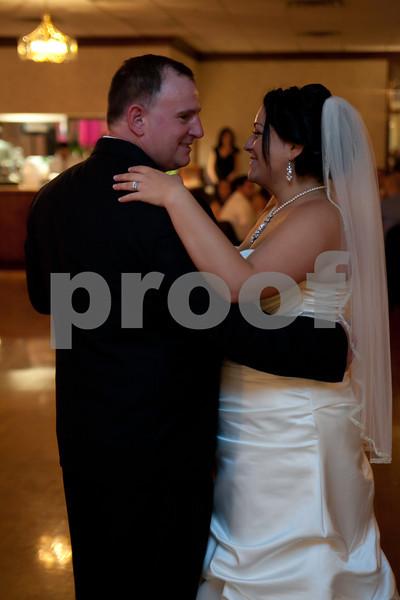 Mizioch Wedding-434.jpg
