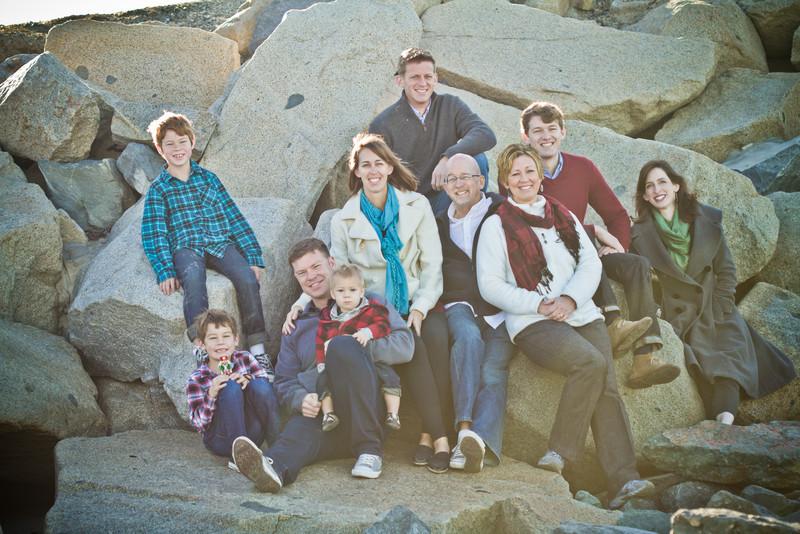 Pemberton Family Photography-010.jpg