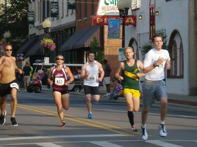 2014 State Street Mile