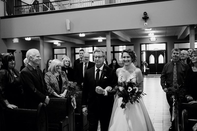Jenna_Ryan_Wedding-1170.jpg
