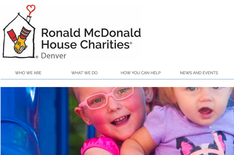 Ronald McDonlad House.png