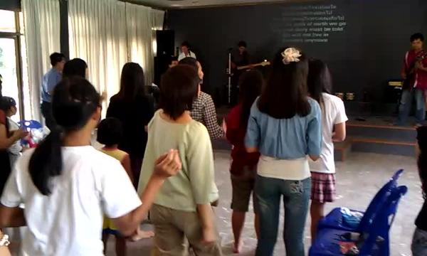 Thailand_USB-Video