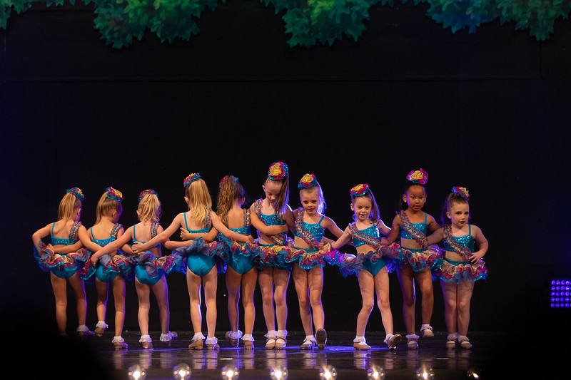 Dance Productions Recital 2019-359.jpg