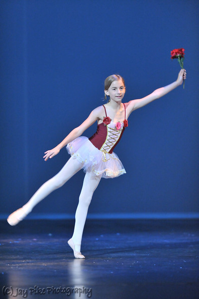 Recital 3 - Dance 13