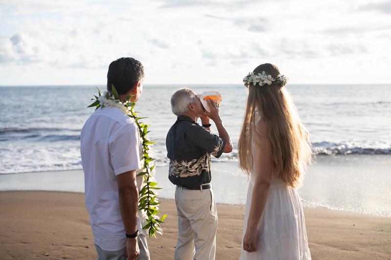 Waimea Kauai Wedding-5.jpg