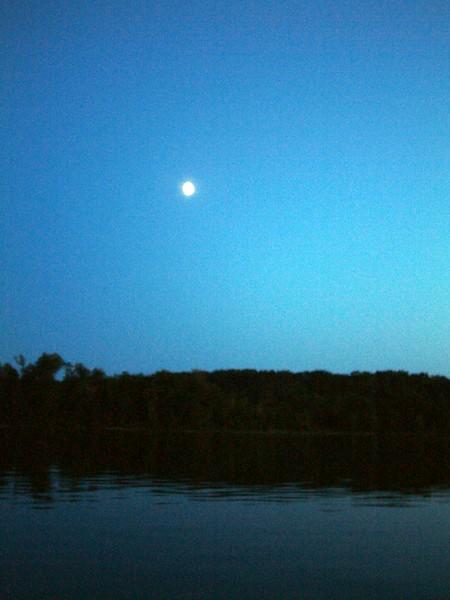 moon in color.JPG
