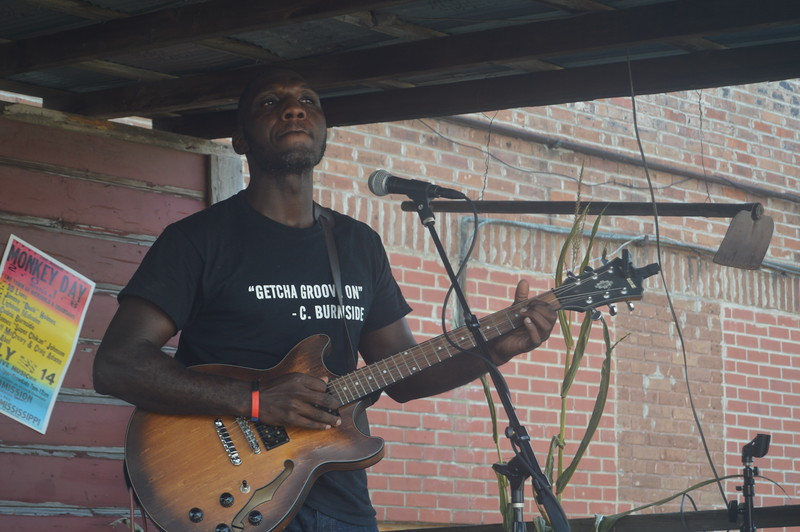 191 Cedric Burnside.jpg