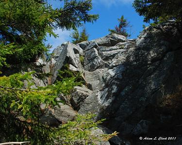 05-12-2011 Climb