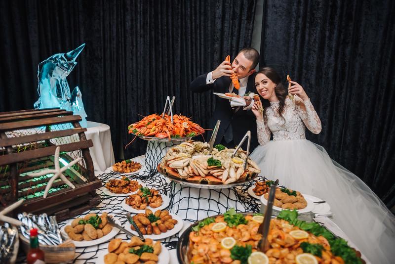 2018-10-20 Megan & Joshua Wedding-1257.jpg