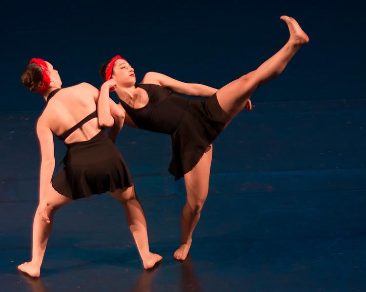 LaGuardia Senior Dance Showcase 2013-400.jpg