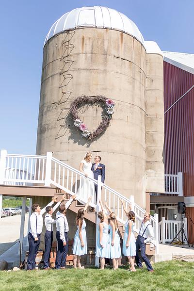 Morgan & Austin Wedding - 363.jpg