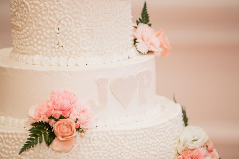 Wedding-2494.jpg