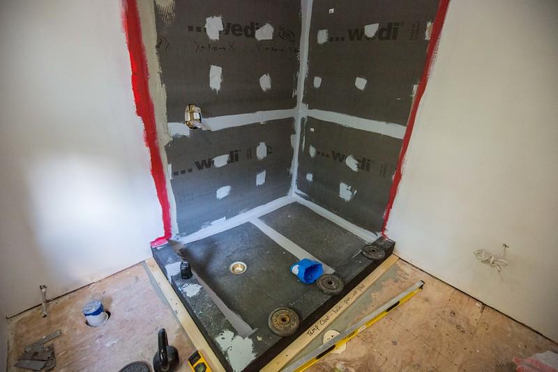 wedishowerinstall.aconcordcarpenters-13.jpg