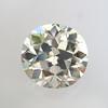 .85ct Old European Cut Diamond, GIA J VS2 4