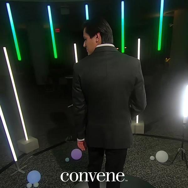 Convene_016.mp4