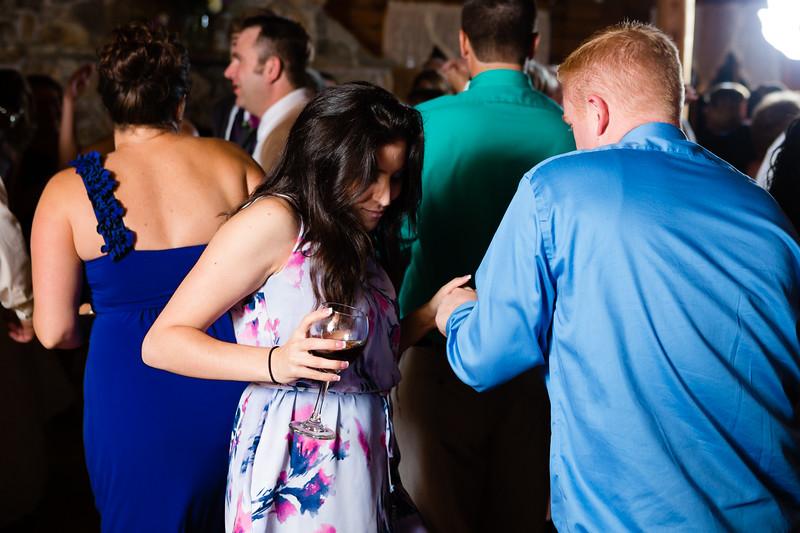 LauraDave_Wedding-468.jpg