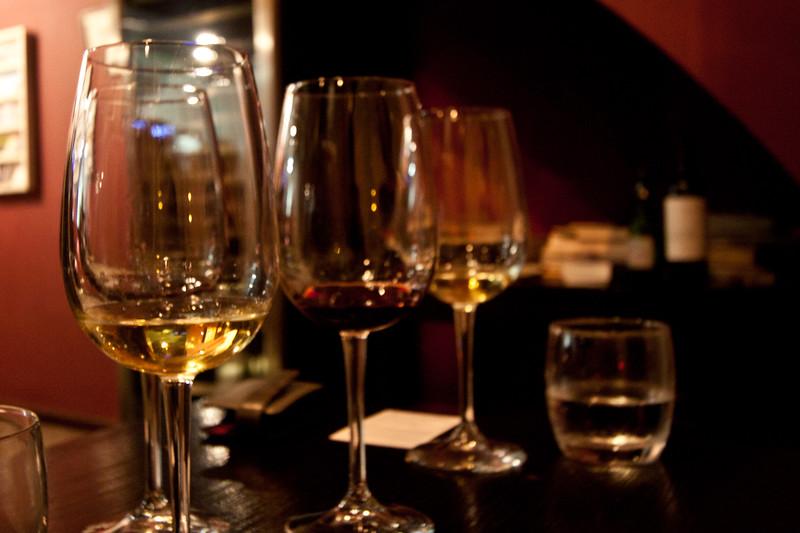 vineria-wine_5733983855_o.jpg