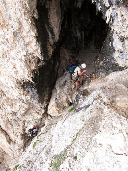 Dolomite Ferrata Trip (24).jpg