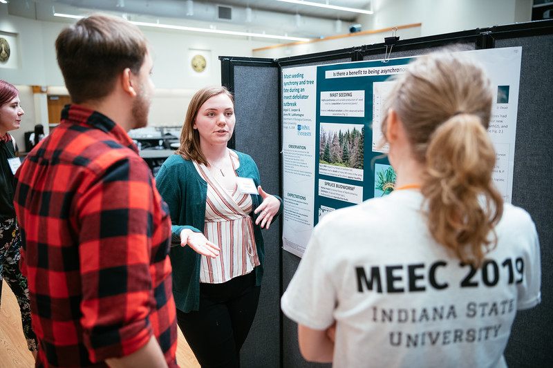 20190427_Midwest Ecology and Evolution Conference-6367.jpg