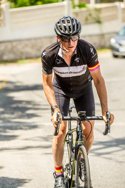3tourschalenge-Vuelta-2017-418.jpg