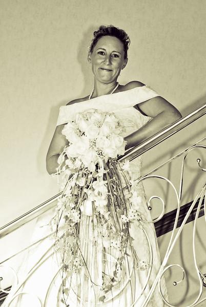 Wedding_0295.jpg
