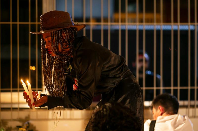 Allan Bravos - Fotografia de Teatro - Indac-280.jpg