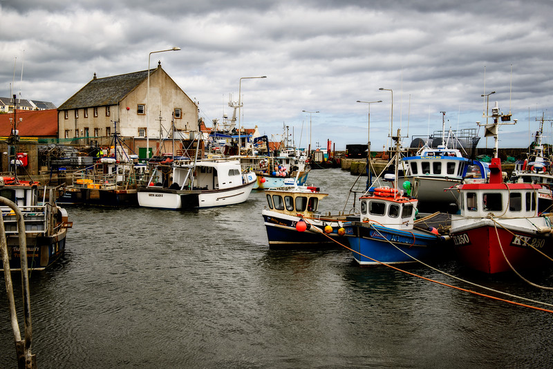 fishing village 2.jpg