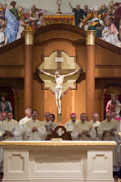 Ordination-049.jpg