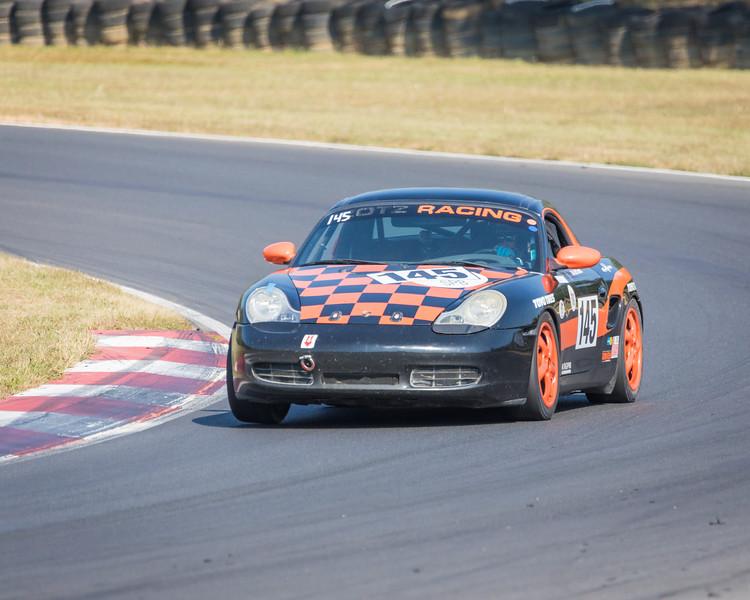 20190922_1083_PCA_Racing_Day2_Eric.jpg