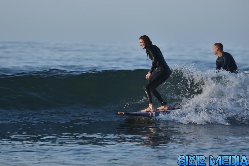 Surf Santa Monica-57.jpg