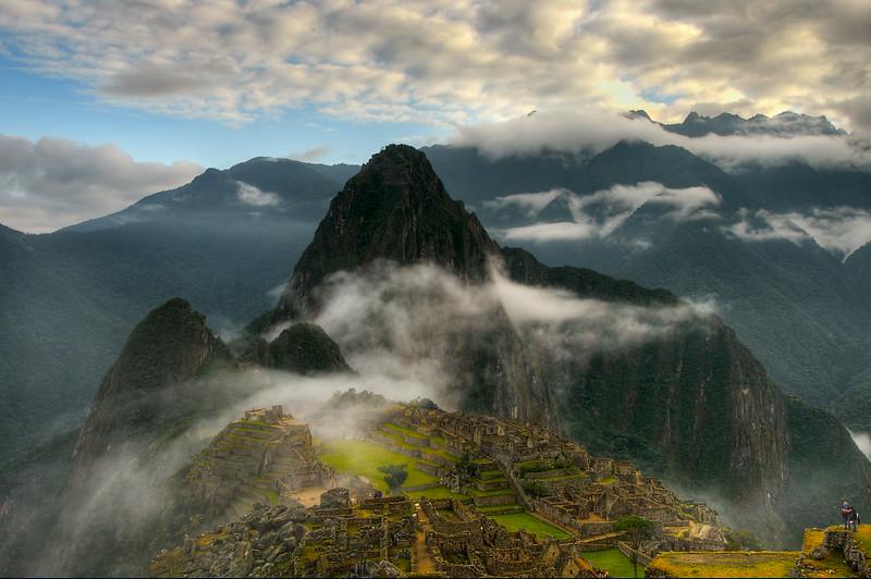 Machu Picchu-1.jpg