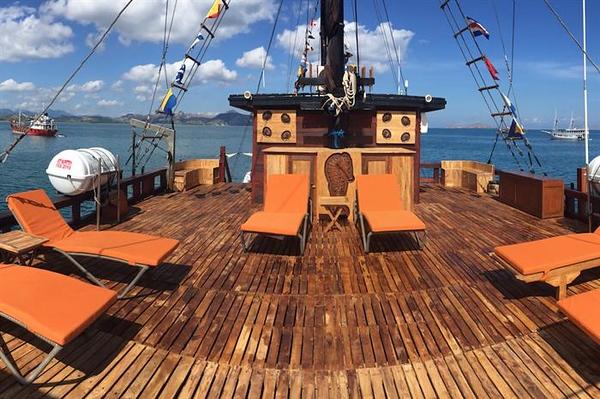 sun_deck.jpg