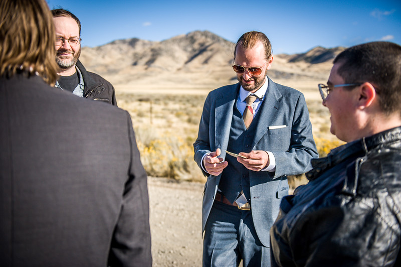 Kimberly Spiral Jetty Wedding-74.jpg
